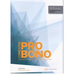 Conexión Pro Bono