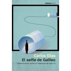 El selfie de Galileo