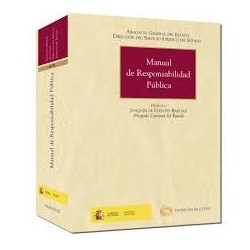 Manual de Responsabilidad Pública