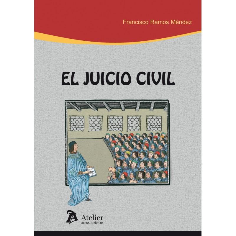Juicio civil