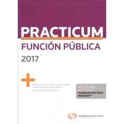 Practicum Función Pública