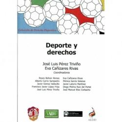Deporte y derechos