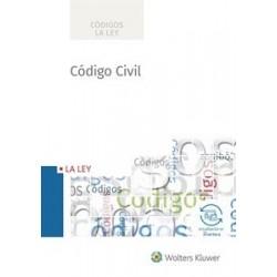 Código Civil 2017