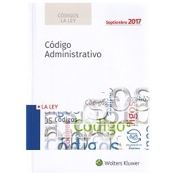 Código Administrativo 2017