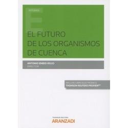 El futuro de los organismos de Cuenca