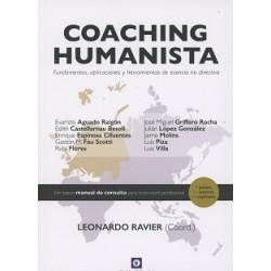 Coaching Humanista