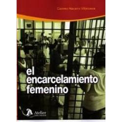El encarcelamiento femenino