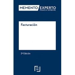 Memento Experto Facturación