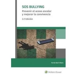 SOS Bullying