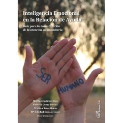 Inteligencia Emocional en la Relación de Ayuda