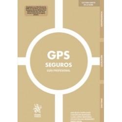 GPS Seguros