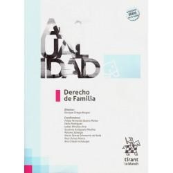 Derecho de Familia 2020