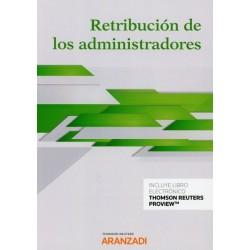 Retribución de los administradores