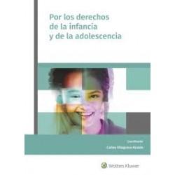 Por los derechos de la infancia y de la adolescencia