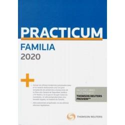 Practicum Familia 2020