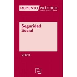 Memento Seguridad Social 2020