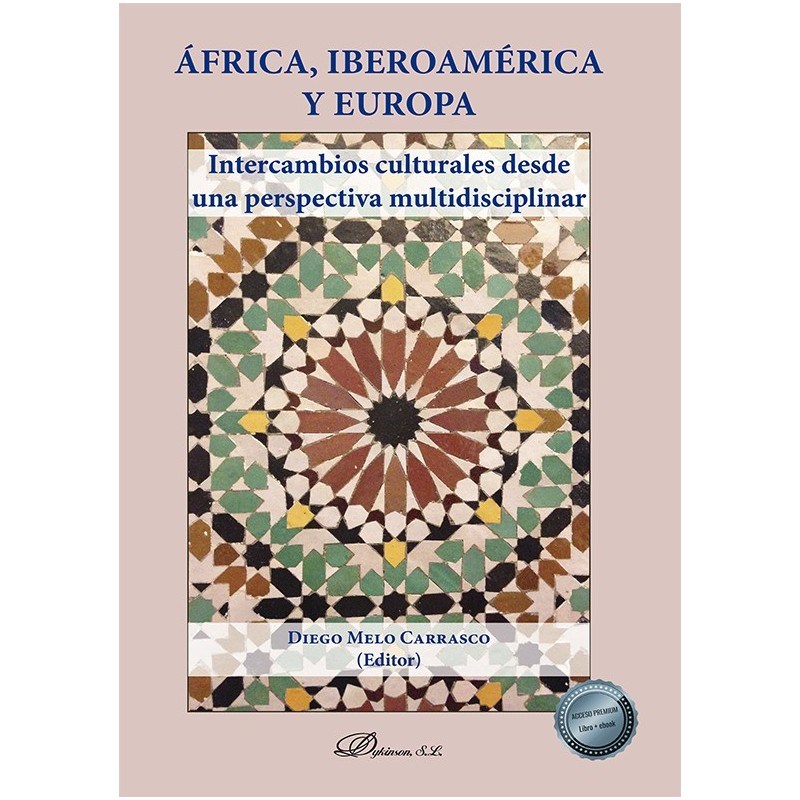 África, Iberoamérica y Europa