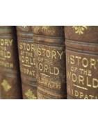 Historia y Ciencias Humanas