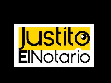 El Blog de Justito el Notario